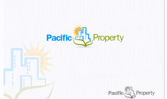 Pacific Property